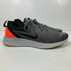 Nike Odyssey React Women's Athletic Running Shoes